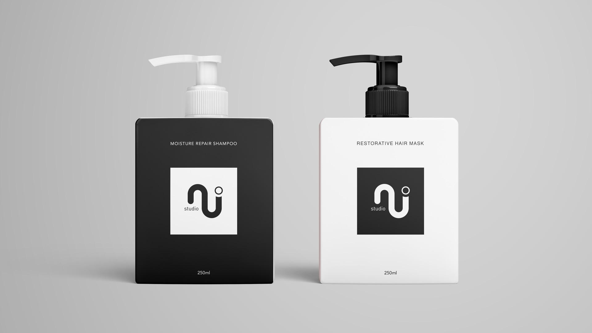 Création packaging cosmétique
