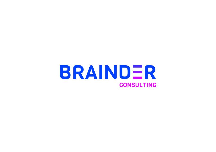 Brainder Logo
