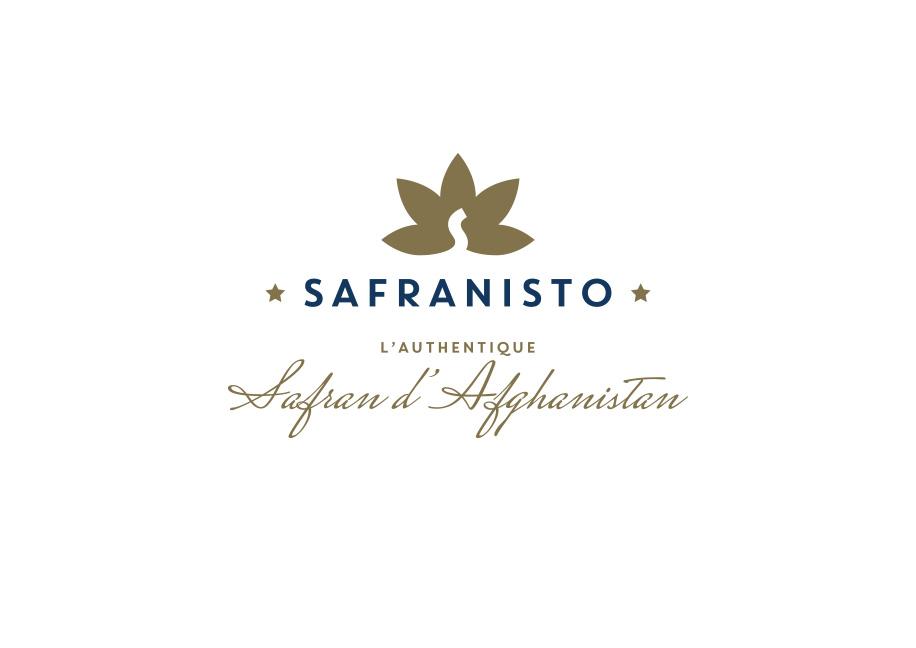 Safranisto Logo