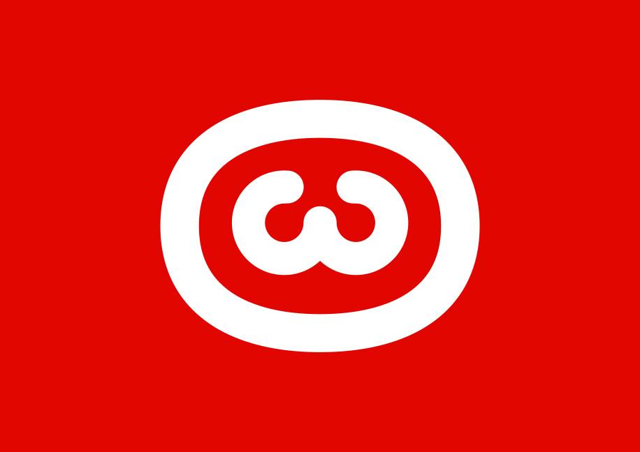 Wylders Snowboards Logo
